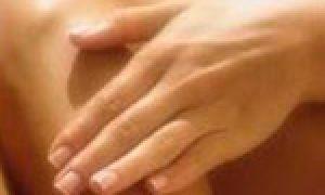 Пятна на ногах и бурый диабет на коже, причины