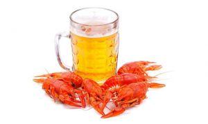 Совместимы ли пиво и сахарный диабет 2 типа?