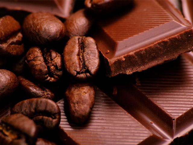 Горький шоколад для диабетиков