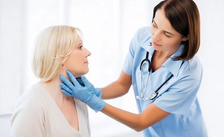 наблюдение-у-эндокринолога