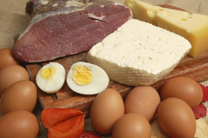 низкоуглеводная-диета