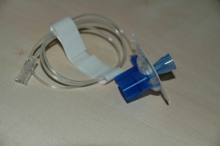 шнур к инсулиновой помпе