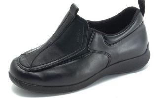 Критерии выбора обуви для диабетической стопы