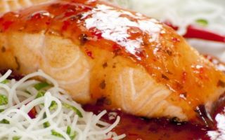 Вкусные рецепты блюд для диабетиков