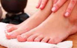 Последствия ампутации ног при сахарном диабете