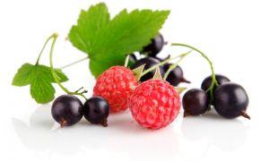 Ягоды и фрукты при сахарном диабете