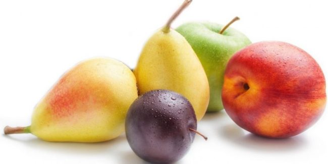 Диета для понижения сахара и холестерина