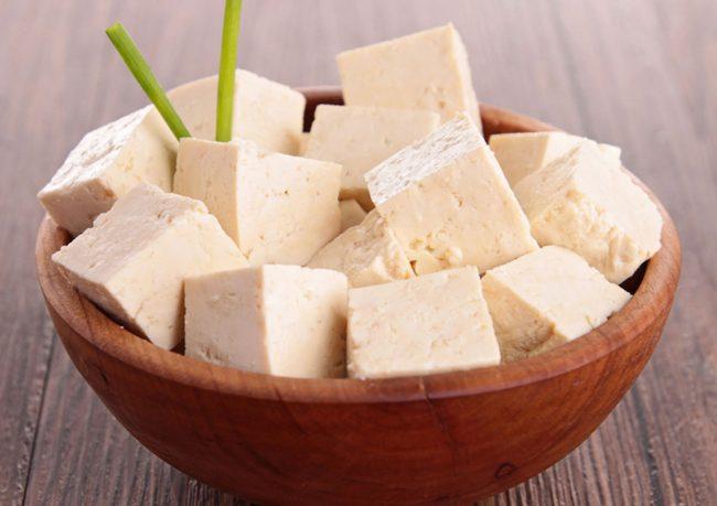Плавленный сыр при диабете 2 типа