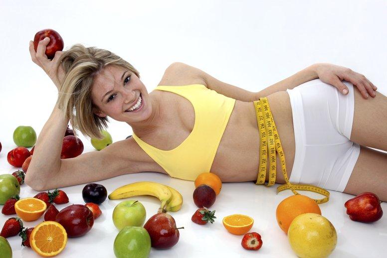 Как можно похудеть при сахарном диабете