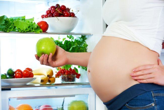 Опасно ли рожать с сахарным диабетом