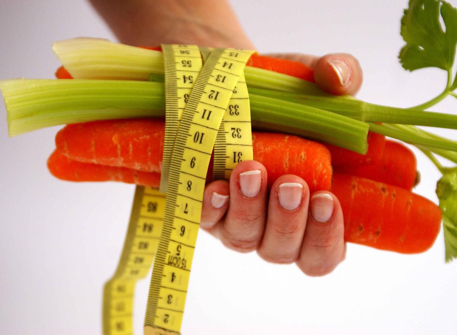 Повышенный сахар и холестерин в крови что делать