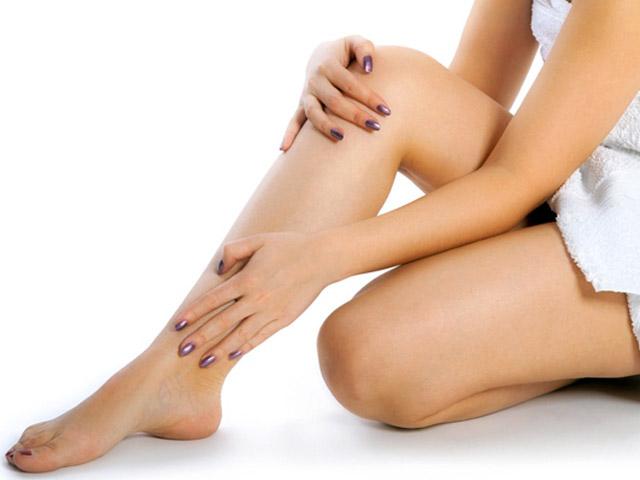Почему отекают ноги при сахарном диабете?