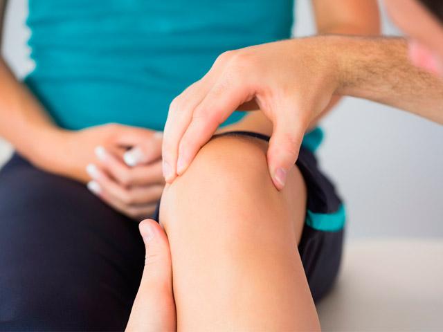 При сахарном диабете отекают ноги, что делать, лечение отеков