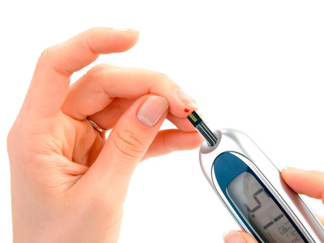 Порядок использования инсулин Тресиба