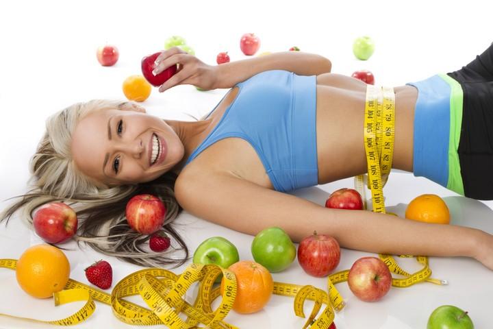 диета-и-занятия-спортом