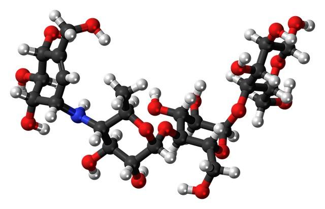 ингибиторы-алфа-глюкозидазы