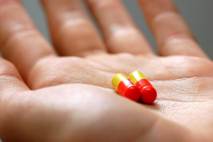 Таблетки-с-модифицированным-высвобождением