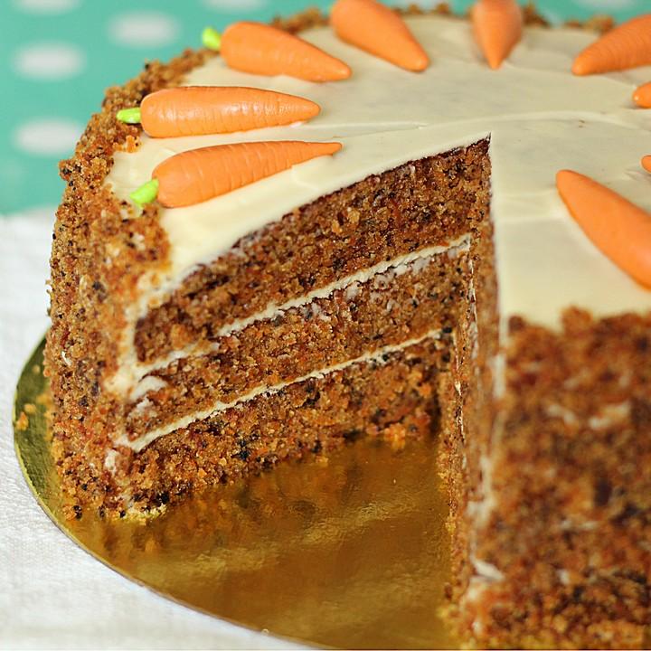 торт-из-моркови