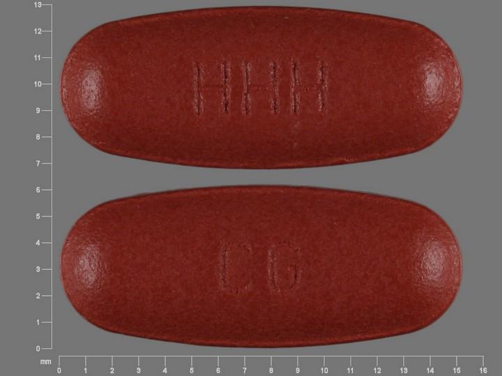 Таблетки от давления при сахарном диабете 2 типа, лекарства