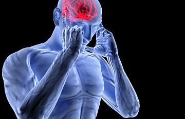 Причины симптомы и лечение диабетической энцефалопатии