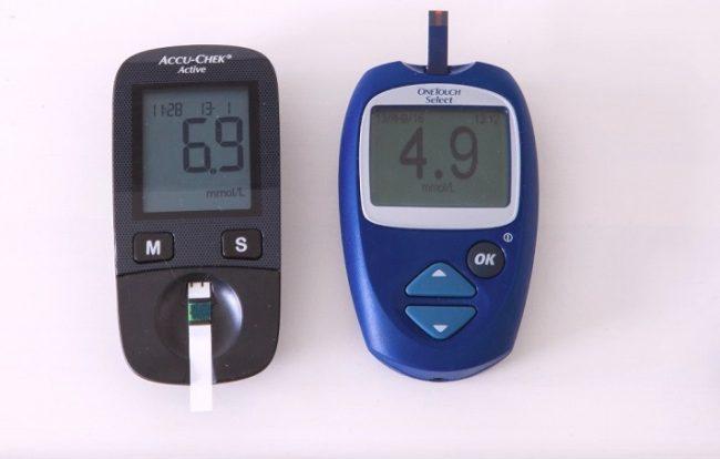 Какой выбрать глюкометр для пользования в домашних условиях
