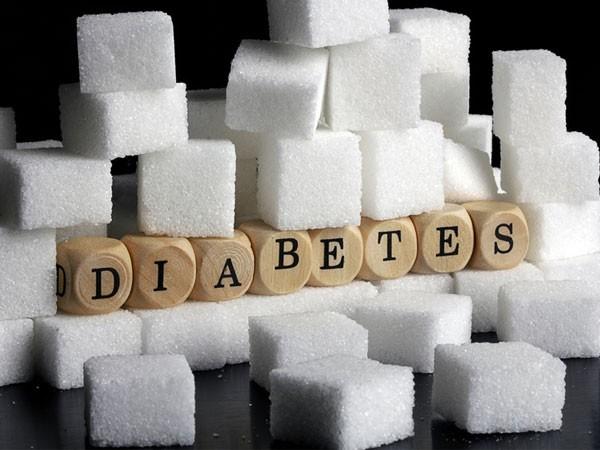 Продолжительность жизни при сахарном диабете сколько живут диабетики