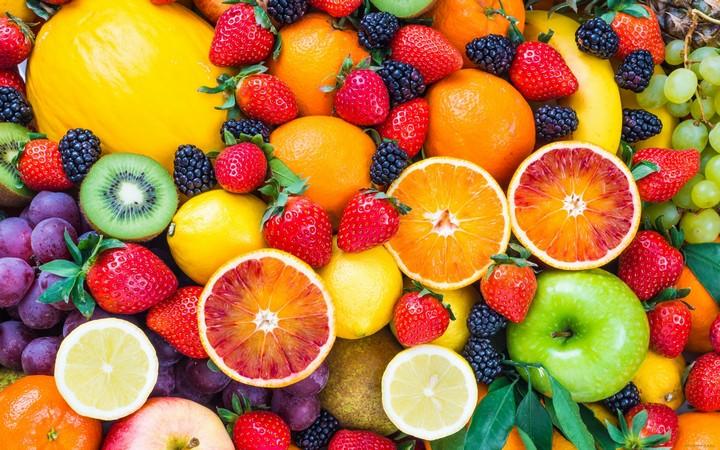 Какие продукты снижают сахар в крови при сахарном диабете 2 типа: список