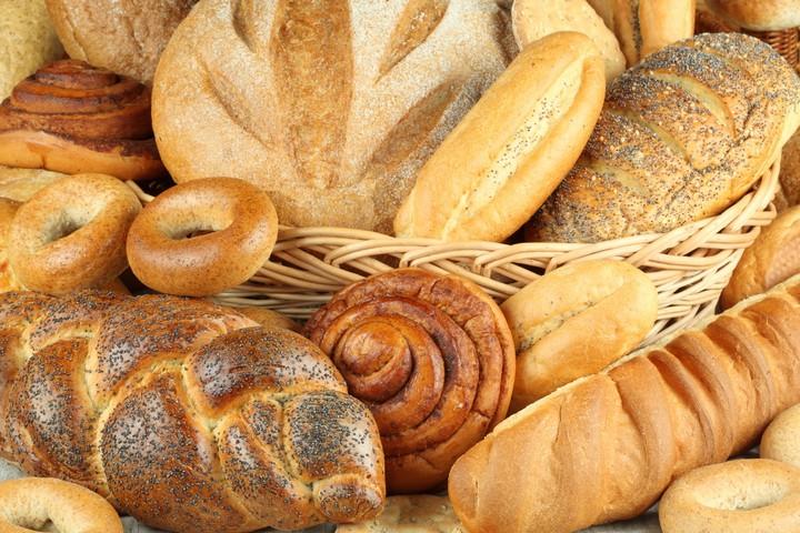 Какой хлеб можно есть при сахарном диабете — Сахарный Диабет
