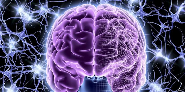 Диабетическая энцефалопатия: симптомы нарушения психики