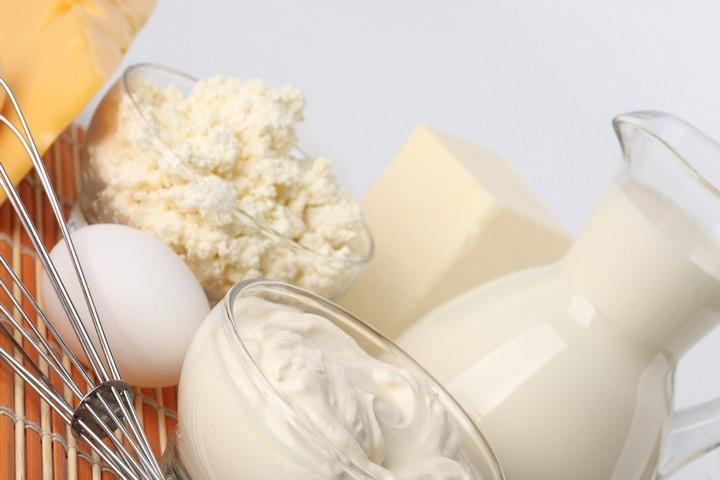 кисло-молочные-продукты