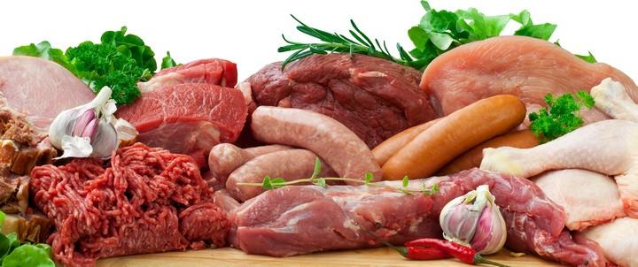 мясные-продукты