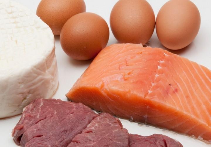 мясо-рыба-яйца