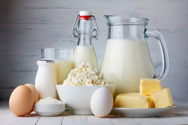 Инсулиновый индекс продуктов питания таблица низких и высоких индексов