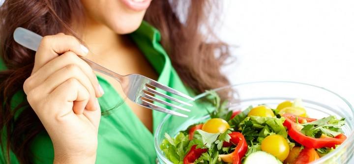 овощной-салат