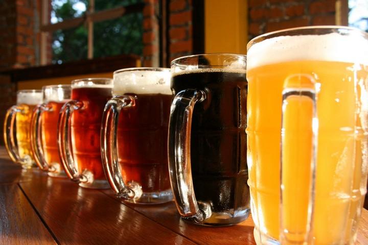 пиво-разных-сортов