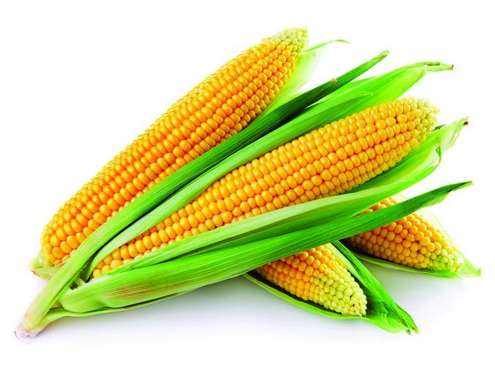 початки-кукурузы