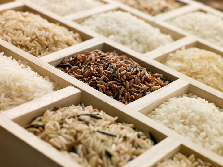Можно ли есть рис при сахарном диабете