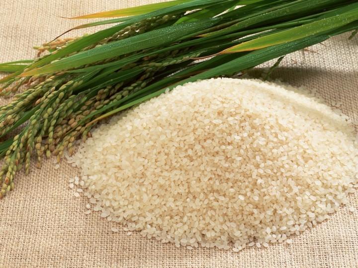 Можно ли есть рис при сахарном диабете?