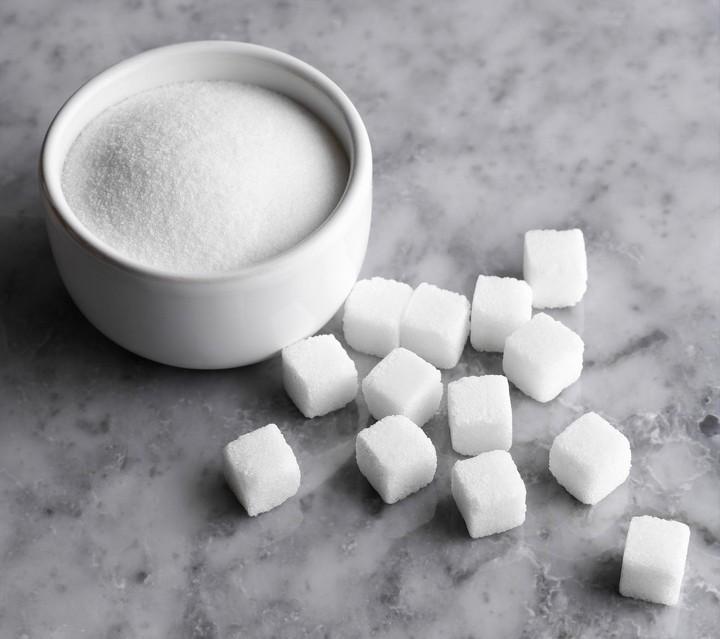 Признаки что упал сахар в крови