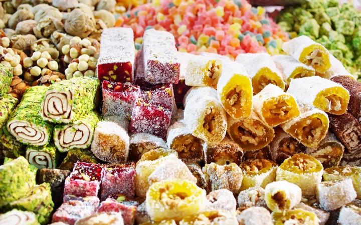 Питание при повышенном сахаре в крови у женщин и мужчин после 50 лет: продукты и правильный рацион