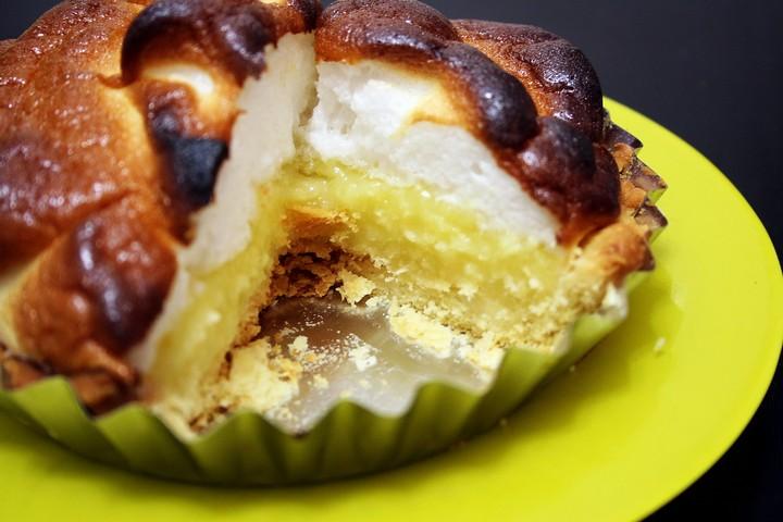 торт-для-диабеткиков