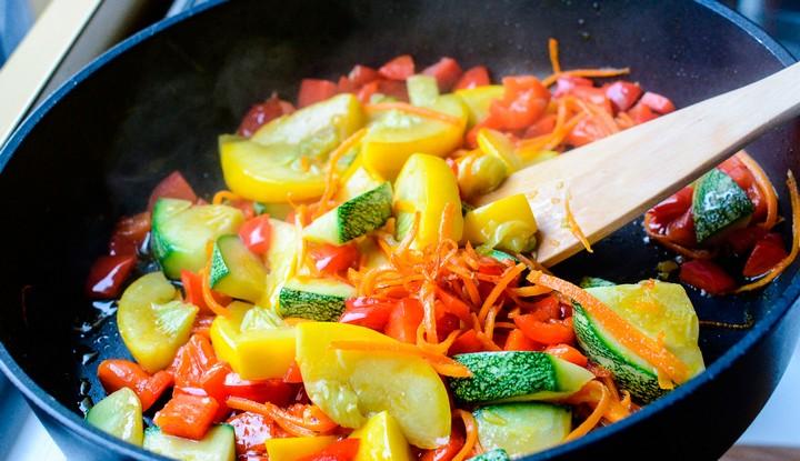 тушеные-овощи