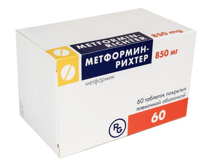 упаковка-метформина