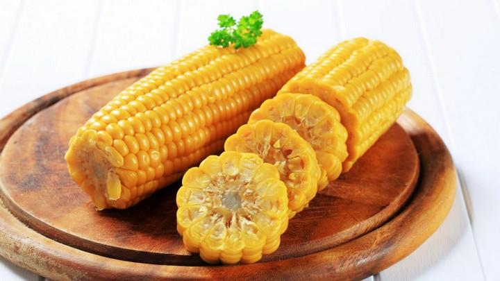 вареная-кукуруза